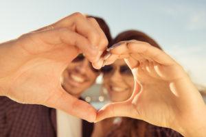 INTJ ISFP Relationship pros
