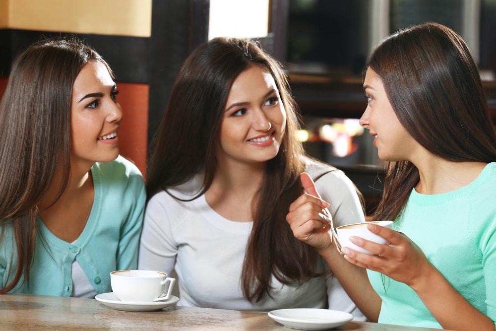 3 Factors Affecting Your INTJ ISFJ Relationship